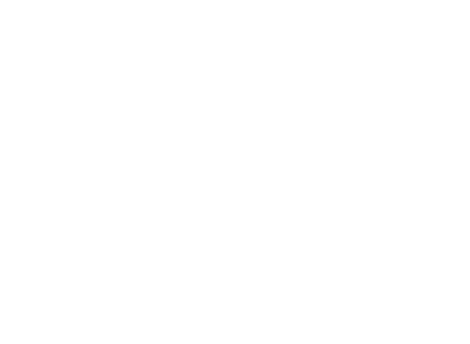 Truck Driving Training Icon