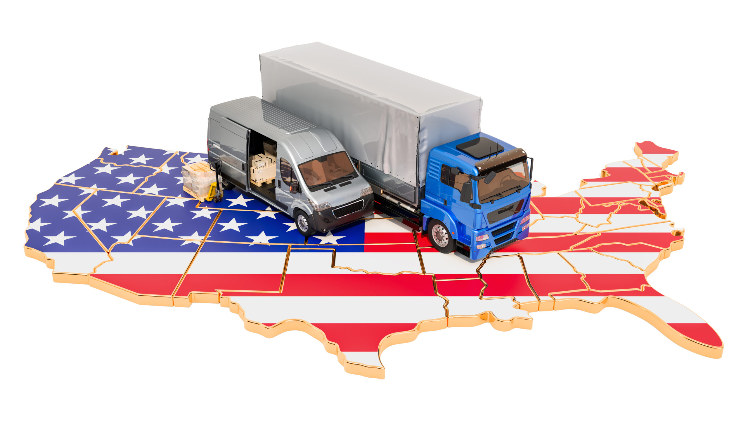 What Is the Easiest State to Get a CDL?